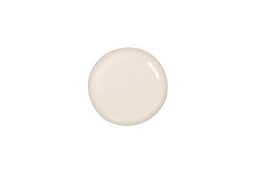 Esmalte Permanente Porcelana Blanca