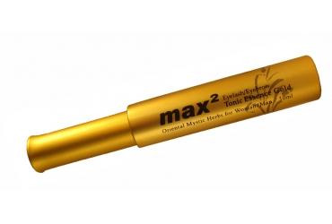 Serum Gold Max2