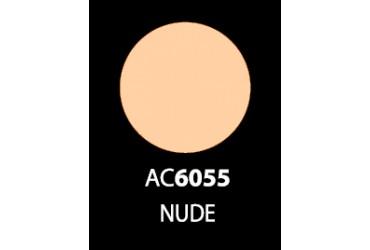 Esmalte Permanente Nude