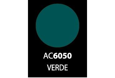 Esmalte Permanente Verde
