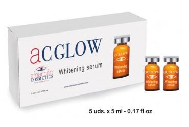 WHITENING SERUM ACGLOW