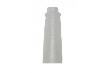 Pieza B Plástico INICIO, unidad (Portaagujas)