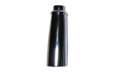 Pieza B Metal INICIO, unidad (Portacabezal)