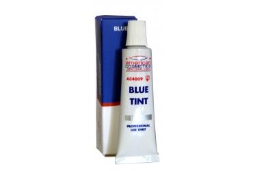 Tubo Tinte Azul