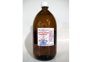 Líquido Ultra 1000 ml.