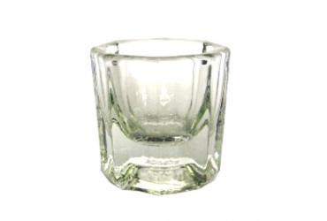 Vasitos Cristal (Unidad)