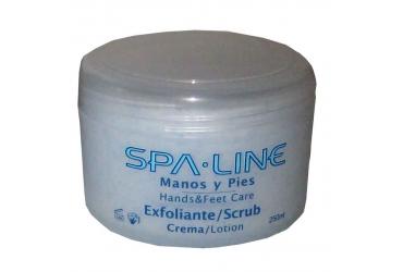 Peeling 250 ml