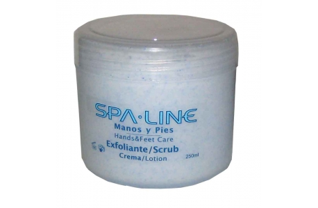 Peeling 500 ml