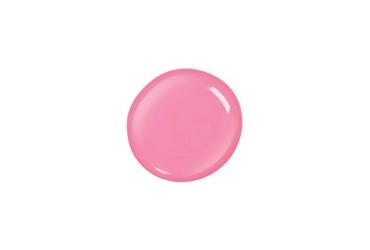 Esmalte Rosa Clásico