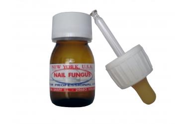 Fungus (Antihongos) 30 ml