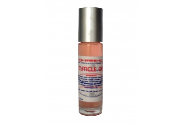 Aceite + Vitaminas 15 ml.