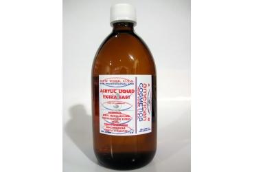 Líquido Ultra 500 ml.