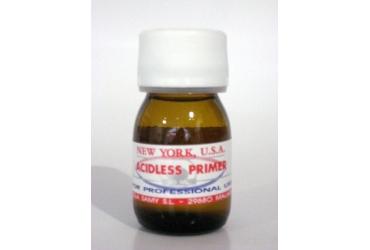 Primer Sin Acido 30 ml.