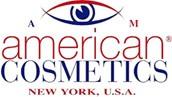 American Cosmetic